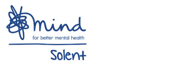 Mind Solent - For better mental health